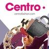 CENTRO - модная обувь для модных девушек