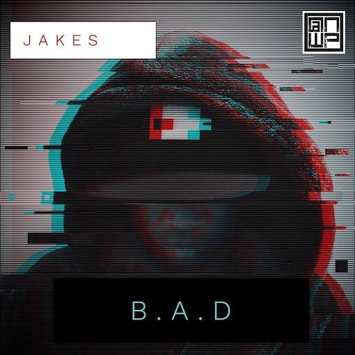Jakes альбом B.A.D