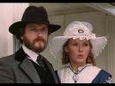 В поисках капитана Гранта 7 я серия 1985