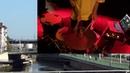 Michul Kuun - Three Cuts Live Jam Performance Vid