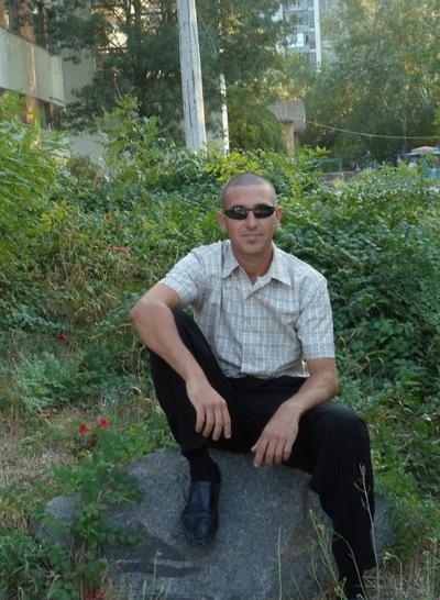 Иван Любомирский, 17 мая 1982, Красноперекопск, id179855475