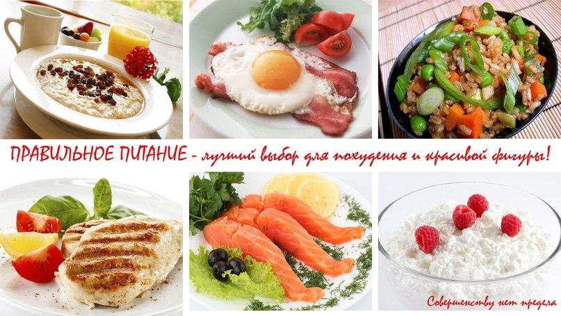 Кремлёвская диета варианты ежедневного меню
