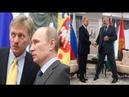 Зачем Кремлю Беларусь. Империи не могут не жрать соседей