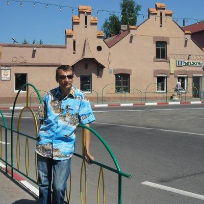 Лёник Зелянкевич