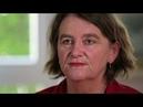 Flüchtlingspolitik: Die Wut der Helfer | Panorama | NDR