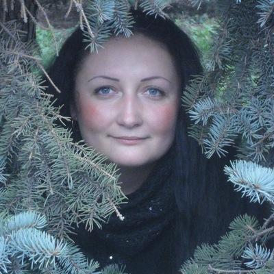 Нина Романова, 26 октября 1983, Вологда, id59467290
