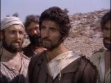 СКАЗАНИЕ О ЯКОВЕ И ИОСИФЕ (1974) - драма . Михалис Какояннис 720p