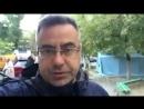 Ilian Cașu Detalii de la tragedia de pe Bulevardulul Moscovei 11 scara 6