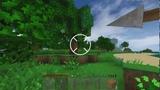 Lp.Survival Island по игре Survivalcraft2. 2(безмонтажье)