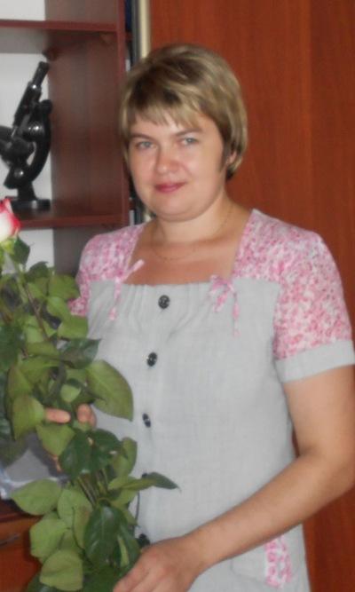 Елена Логиновских, 21 августа , Санкт-Петербург, id11242969