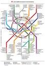 Popular posts.  Metromap.ru - это интерактивная схема московского метро, ... с минимальным временем без.