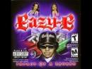 Eazy E Intro Impact Of A Legend mp4