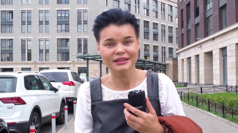 Привет мир Я Регина Лерпа мастер по окрашиваню волос Санкт Петербург