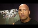 [WU Video] The JBL & Cole Show - Episode #19: April 5, 2013