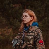 Валерия Бадаква