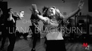 BODY LANGUAGE CLASS @ Millennium Dance Complex Choreography by: Liana Blackburn