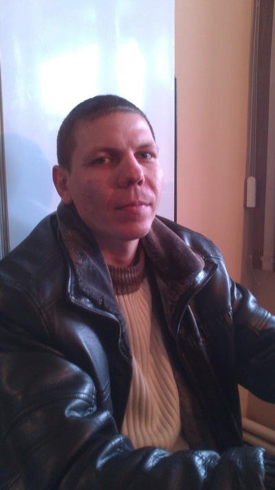 Андрей Широков, 16 октября 1999, Кемерово, id202728329