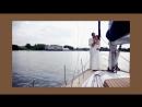 Начните историю Вашей семьи с профессионального свадебного видео