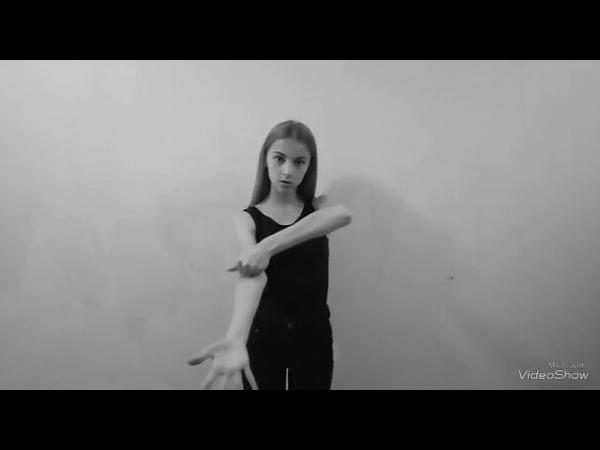 Перемен на языке жестов группа Кино Виктор Цой лагерь Атмосфера