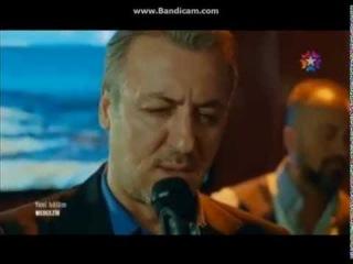 Medcezir - 42 Bölüm. Kimse Bilmez Şarkısı.