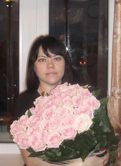 Айгуль Надыршина, 10 июля 1998, Стерлитамак, id158552057