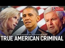 """Many Obama Officials Are Going To JAIL"", Newt Gingrich SNAPS At Obama Admin, They're Panicking Now"