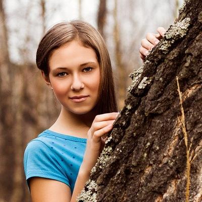 Алина Кононович, 2 октября , Минск, id168105778