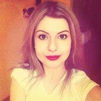 Елизавета Шиповская