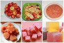 Мармелад из яблок: супер-десерт!