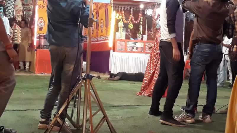 Shakti17th-october-2018-7C-New-Upcoming-twist-7C-Colors-tv-shakti-serail-latest-news