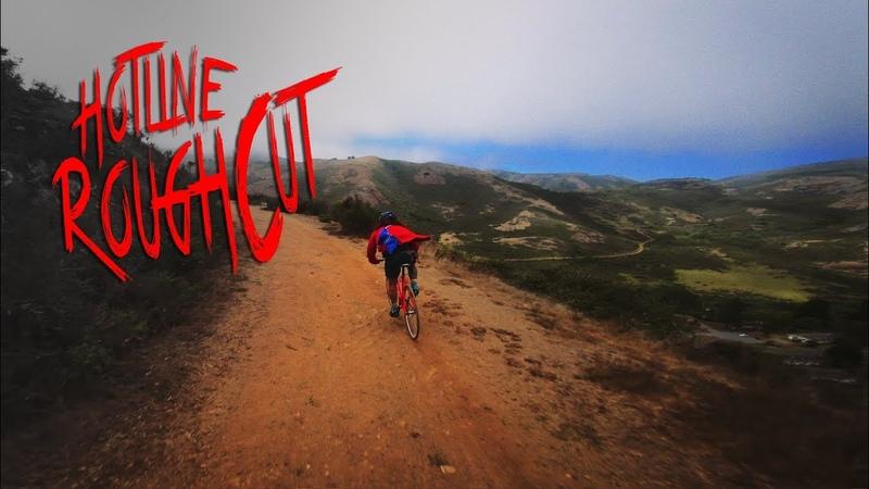 RoughCut Hotline—Geoff Best