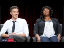 """Octavia Spencer On Scrapped Murder, She Wrote Reboot: """"Everything Happens For A Reason"""""""
