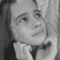 Надя Рябиченко, 7 февраля , Киев, id167739746