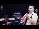 Edgar Sargsyan klarnet - Urax Par New 2018