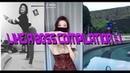 LIKE A BOSS COMPILATION 1 Лайк э босс видео САНТИС