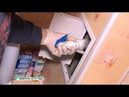 Суд поставил точку в громком деле по задержанию наркоторговцев (15.10.18г., Бийское телевидение)