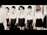 Midget Ninjas VS Major Lazer - Pion De Floor (pioneer's song)