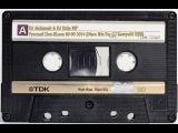 DJ Aleksandr &amp DJ Daks NN - Русский Поп-Шлёп 80-90 2014 (Disco Мix For CJ Kostya65 HBD)