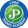 Школа тенниса J-PRO