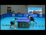 Nigeria Open 2014 (Challenge); Men's Singles final Assar Omar vs Lashin El-Sayed Highlights