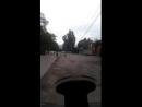 Нурлан Абдураимов Live