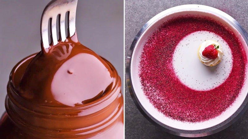 Good luck and don't fork it up 10 easy hacks using everyday kitchen utensils by So Yummy