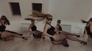 Cheri Cheri Lady По ма да Remix Cover Parody Ремикс Пародия Дискотека 80 х 90 х