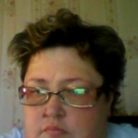 Mari Sergienko