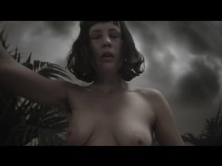 Nicola Testa - Lost Found