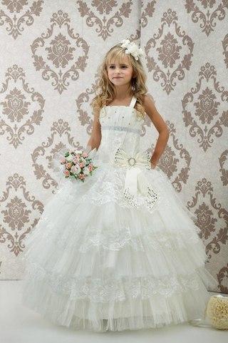 плаття для дівчаток 12 років купити 10a3c00db31ba
