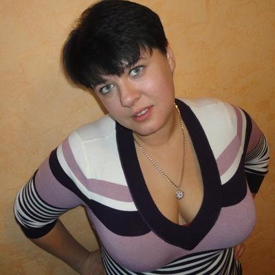 Анна Лименько, 24 мая 1965, Калининград, id154298390
