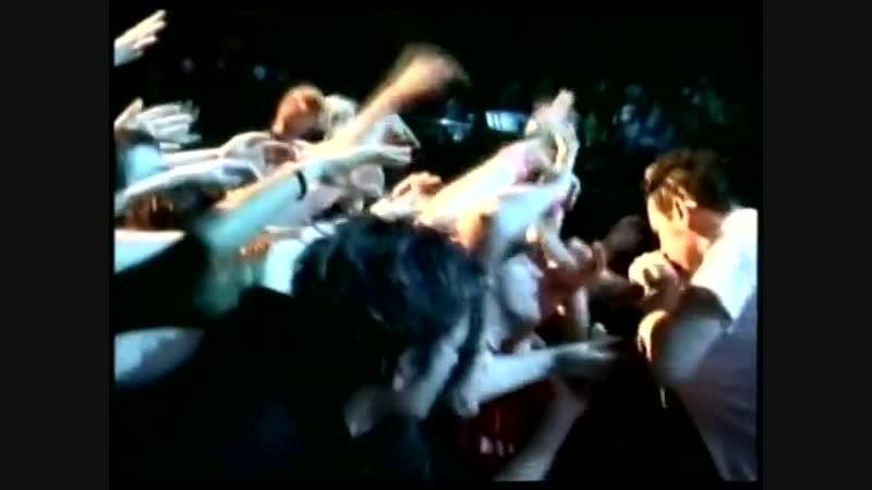 Linkin Park - One Step Closer (Live in Colorado Springs 2002)