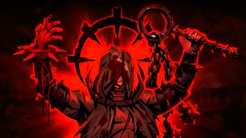 Darkest Dungeon New Players' Guide Tips for Absolute Beginners No Spoilers