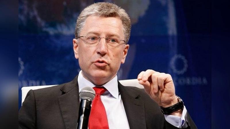 Atlantic Council vs Валдай Как Волкер стал спарринг-партнером Путина